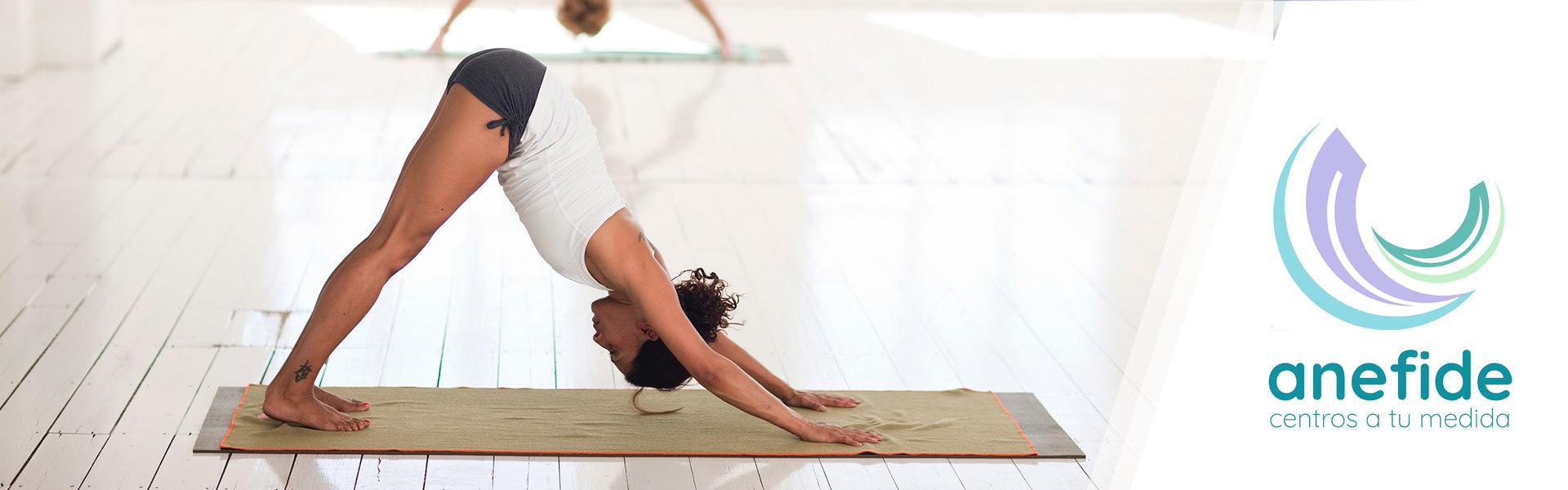anefide-yoga