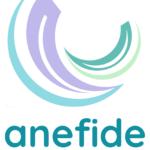 Anefide, asociación de profesionales del sector fisico y deportivo en Pamplona