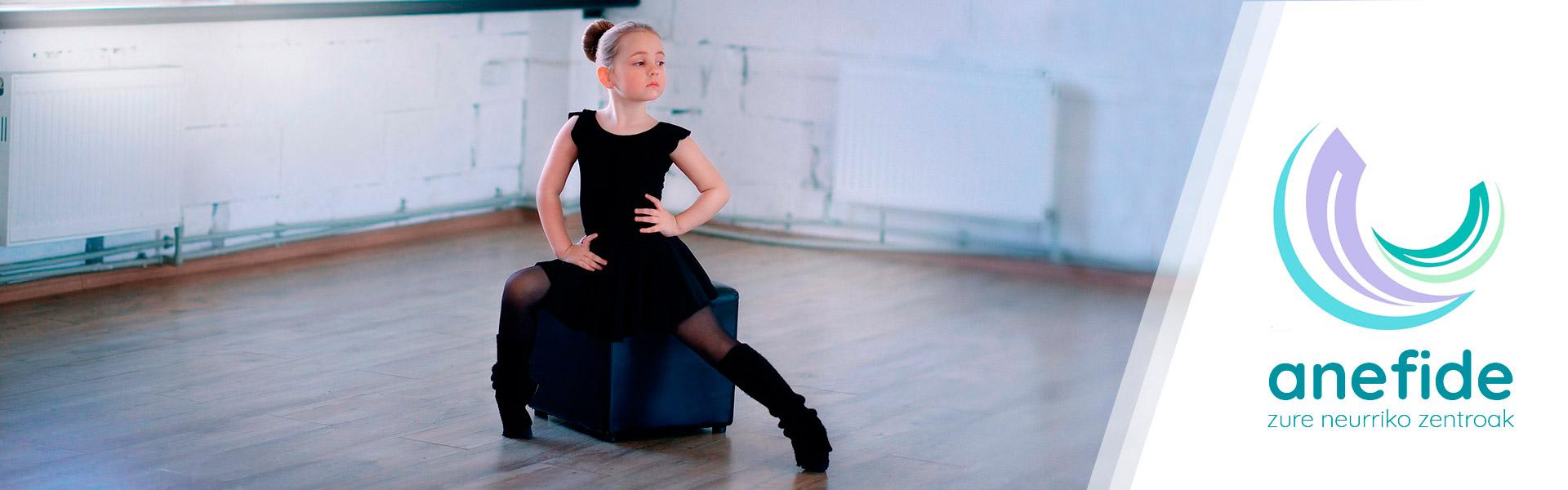 Anefide-danza-EUS