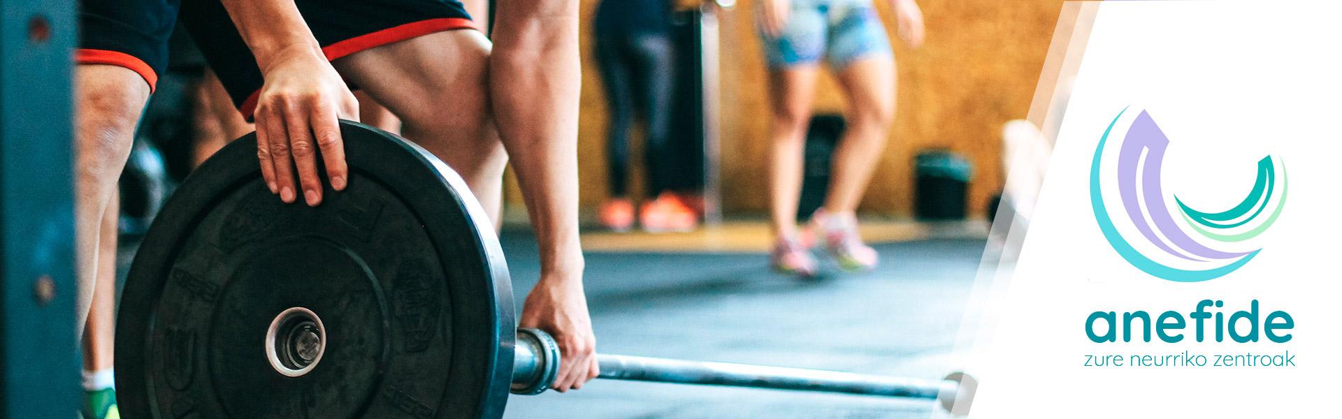 Anefide-gym_EUS