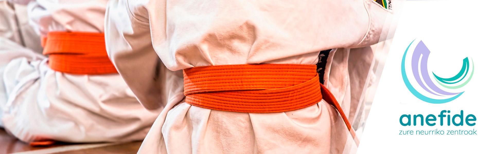 Anefide-karate-EUS