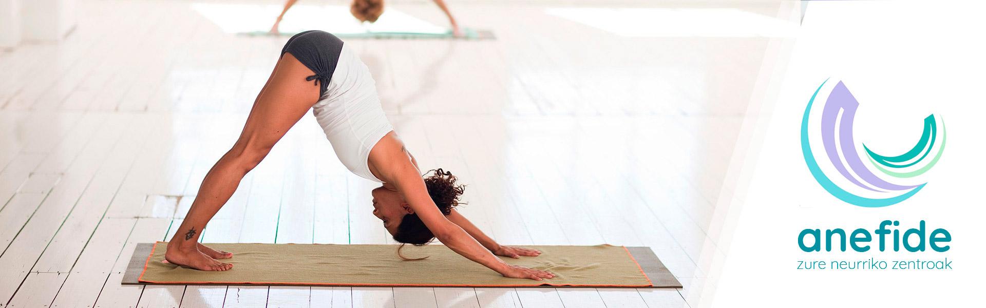 anefide-yoga-EUS