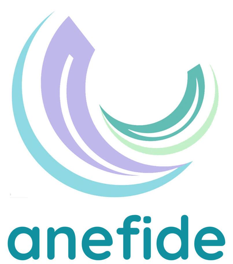 anefide